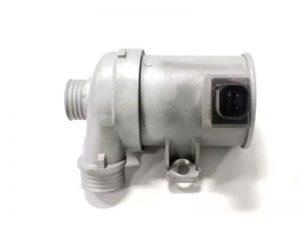 ELECTRIC-URA-PUMP-11518635089
